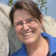 """27. Februar 2018 · """"Pferde fit füttern"""" Vortrag mit Dr. Christina Fritz – ist AUSGEBUCHT!! –"""